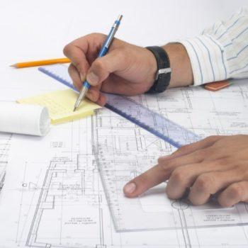 Design_consulting